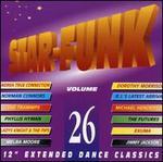 Star Funk, Vol. 26