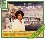 Puccini: La BohŠme [Le Film de Luigi Comencini]