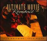 Ultimate Movie Romance [Digipak]