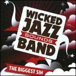 WICKED JAZZ SOUNDS BAND