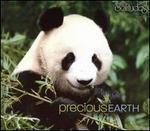 Solitudes: Precious Earth