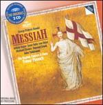 Handel: Messiah [Germany]