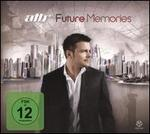 FUTURE MEMORIES