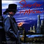 Stranger in Moscow [US 7 Tracks] [Maxi Single]