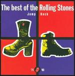 Jump Back: Best Of The Rolling Stones '71-'93 [Remaster]