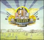 The Duckworth Lewis Method [Digipak]