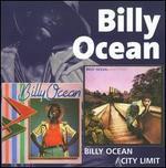 BILLY OCEAN/CITY LIMIT