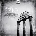 GLUCK:EZIO