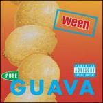 Pure Guava [PA]