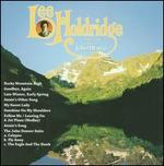 Lee Holdridge Conducts the Music of John Denver [6/9]