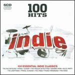 100 Hits: Indie [Box]