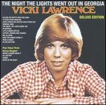 The Night the Lights Went Out in Georgia: The Complete Bell Recordings
