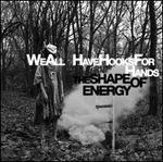 The Shape of Energy
