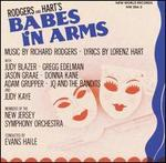 Babes in Arms [1989 Cast Recording]