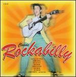 Classic Rockabilly [Box]