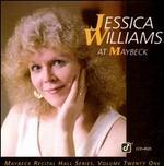 Live at Maybeck Recital Hall, Vol. 21