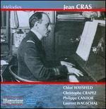 Jean Cras: M'lodies