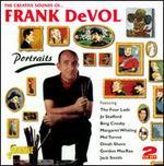 Portraits: The Creative Sounds of Frank DeVol
