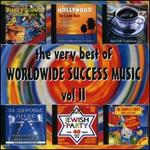 Very Best of Worldwide Success Music, Vol. 2
