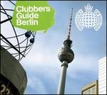 Clubber's Guide Berlin 2008