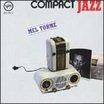 Compact Jazz: Mel Torme