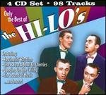 Only the Best of the Hi-Lo's [Box]