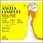Mame [Original Broadway Cast Recording]