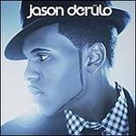 Jason Derlo