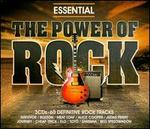 Essential: The Power of Rock [Box]