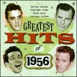 GREATEST HITS OF 1956