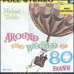 Around the World in 80 Days [MCA Original Soundtrack]