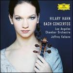 BACH:VIOLIN CTO NO 2 IN E/BWV 1042