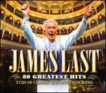 80 Greatest Hits [Box]