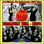 1926-1928 [Vintage Music Productions]