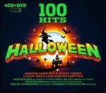100 Hits: Halloween [Box]