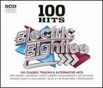 100 Hits: Electric Eighties [Box]