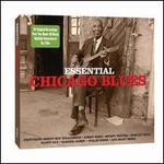 ESSENTIAL CHICAGO BLUES