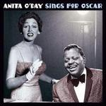 SINGS FOR OSCAR/PICK YOURSELF UP