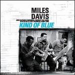 Kind of Blue [Bonus Tracks]