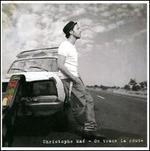 On Trace La Route [Bonus Tracks]