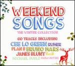 Weekend Songs: The Winter Collection [Digipak]