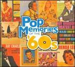 Pop Memories of the 60s [Time-Life Box Set] [Box]