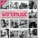 Beginner's Guide to World Music, Vol. 2