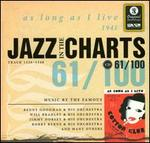 Jazz in the Charts 1941 [Digipak]