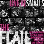 Live at Smalls [Digipak]