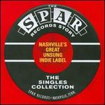 Spar Records Story: The Singles Collection [Box]