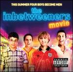 The Inbetweeners Movie [PA]