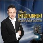 That's Entertainment! A Celebration of the MGM Film Musical [Deluxe Edition] [Includes DVD]