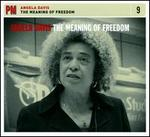 The  Meaning Of Freedom [Digipak]