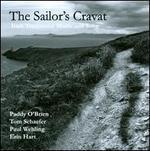 The Sailor's Cravat